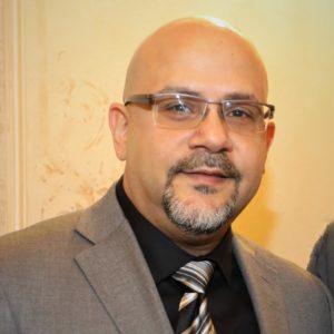Marlen Valarezo, Esq.