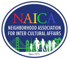 NAICA Logo